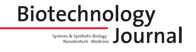 Biotechnology Journal