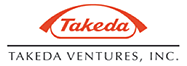 Takeda Ventures, Inc.