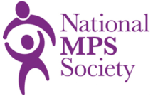 National MPS Society