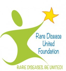 Rare Disease United Foundation